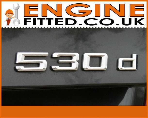 Bmw 528i emblem for sale used engine