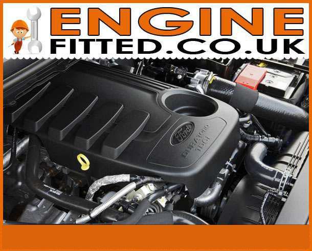used ford ranger diesel engine for sale. Black Bedroom Furniture Sets. Home Design Ideas
