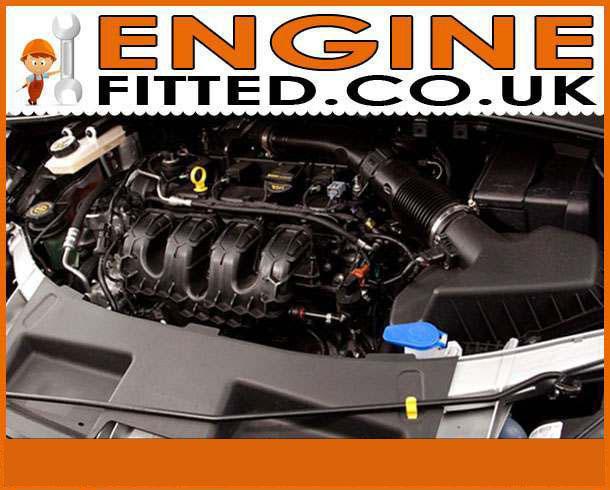 сапунит двигатель ford s-max aowa