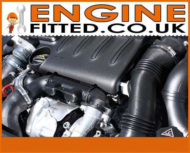 mini cooper diesel engines for sale we supply fit used. Black Bedroom Furniture Sets. Home Design Ideas