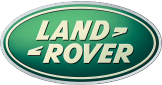 Used and Reconditioned LANDROVER Engines for Sale
