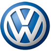 Used and Reconditioned VW Engines for Sale