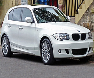 Reconditioned & used BMW 118D engines at cheapest prices