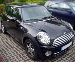 Reconditioned & used Mini Cooper Diesel engines at cheapest prices