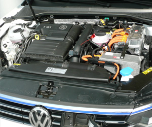 Reconditioned & used Volkswagen Passat engines at cheapest prices